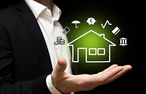 buying house.jpg