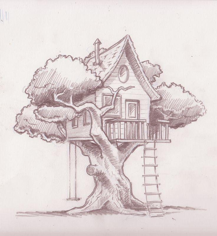 b241c614fe74bc67bce30e1e3fb4f32e--simple-tree-house-tree-house-art.jpg