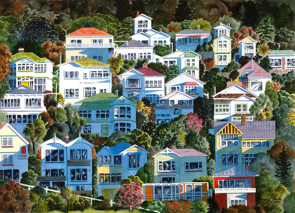 Copy-of-Wellington-Houses.jpg