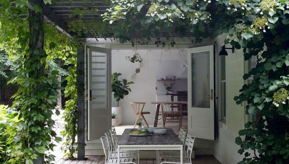 scandinavian-outdoor-patio-05-1170x663.jpg
