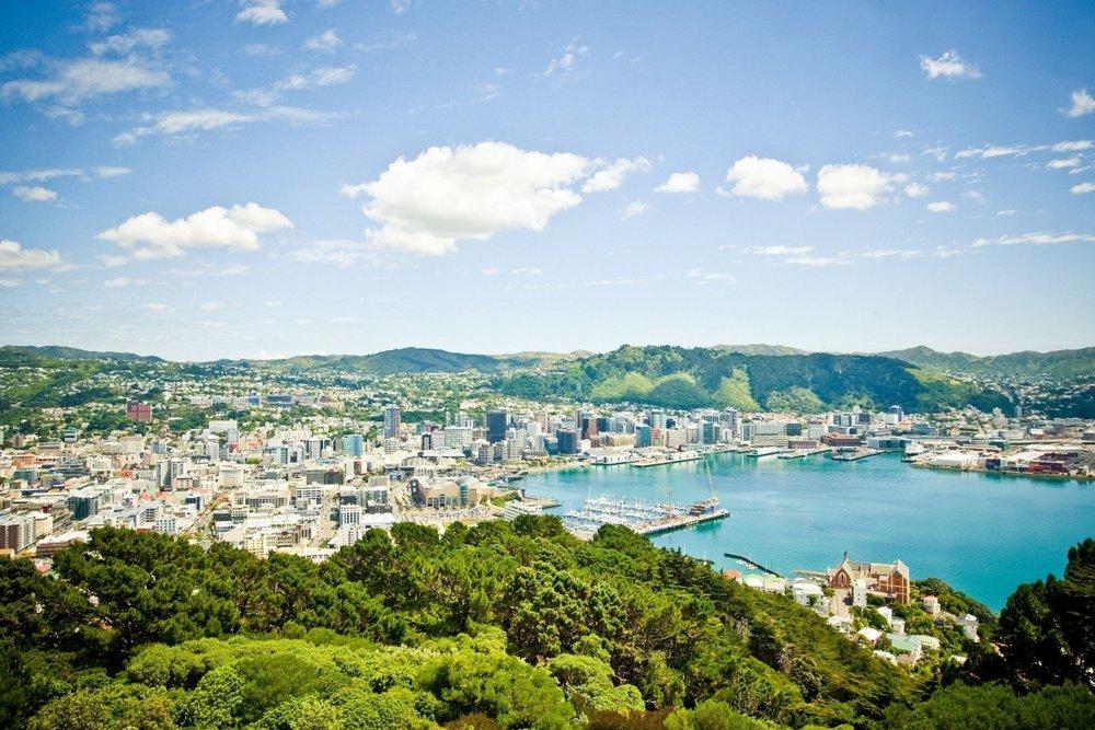 Mount-Victoria-view-WellingtonNZ-Photo-Capture-Studios-Copy.jpg