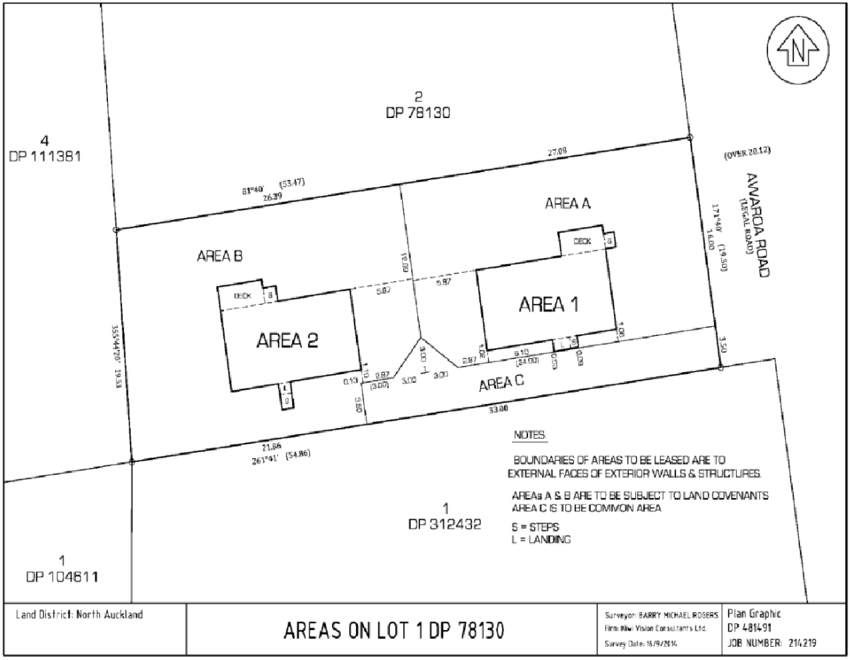 Example-of-cross-lease-title-flat-plan-from-a-Certificate-of-Title-image-sourced-from.png