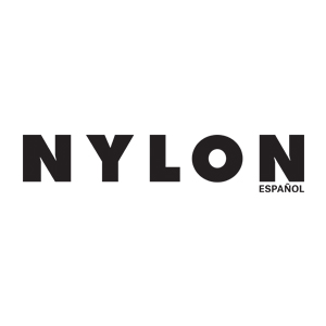 NYLONm.jpg