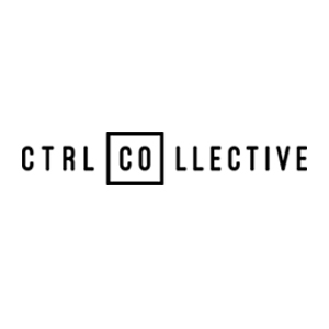 CTRL COLLECTIVE