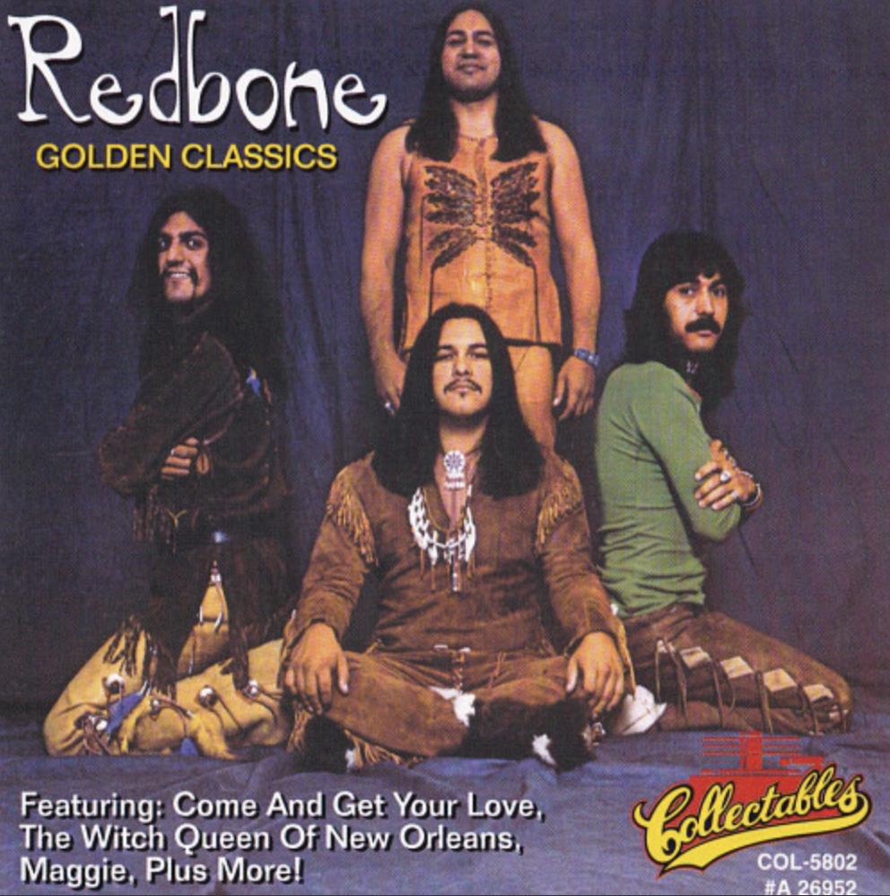 """""""Golden Classics"""" (1996)"""