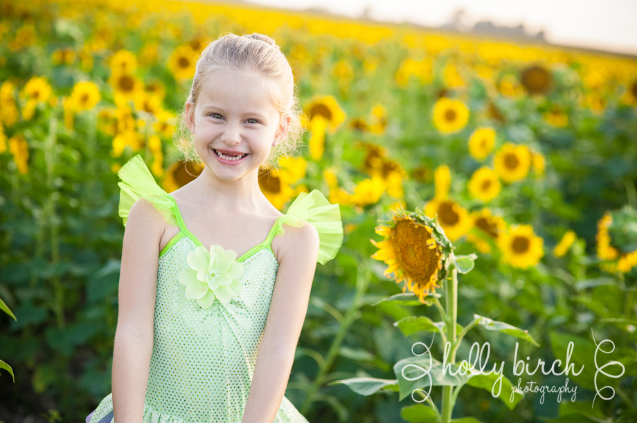 6-year-old girl photos