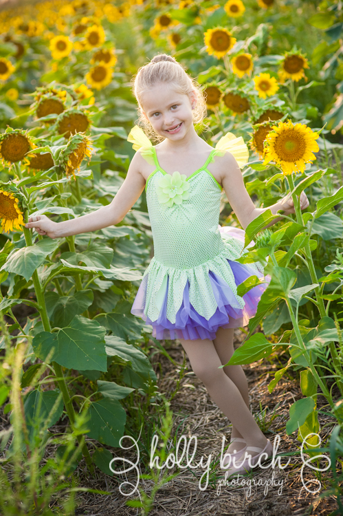 Decatur IL child photographer