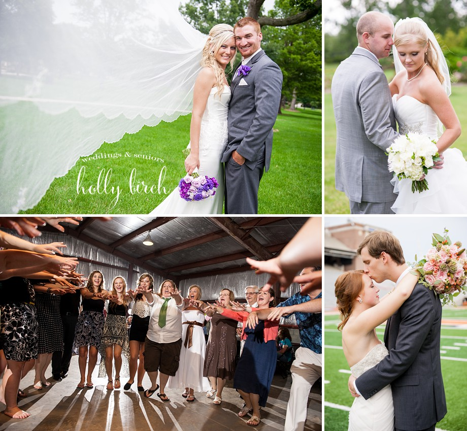 East-Central-Illinois-modern-wedding-photography_0339