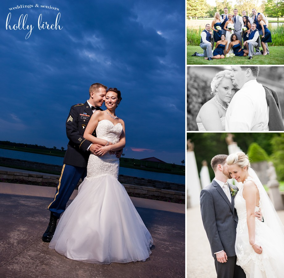 East-Central-Illinois-modern-wedding-photography_0340