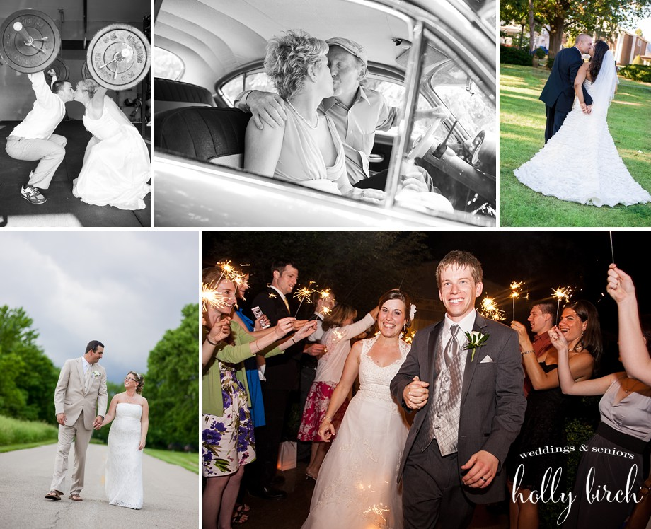 East-Central-Illinois-modern-wedding-photography_0341