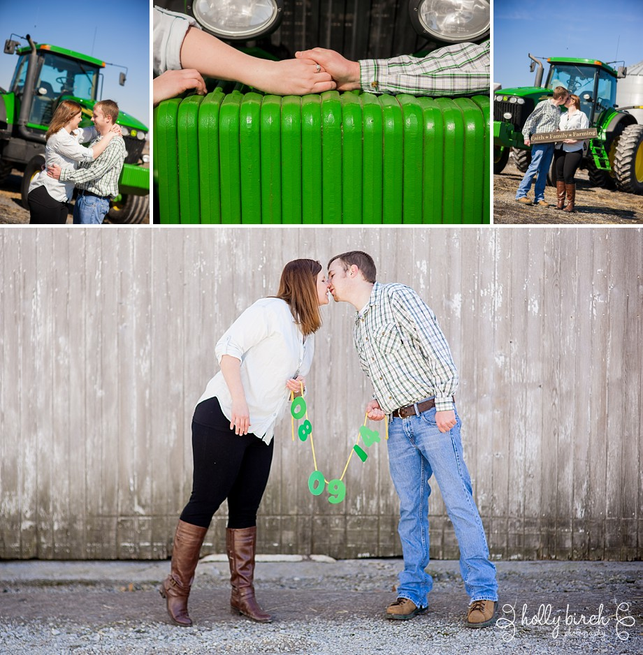 Iroquois-county-Gilman-IL-engagement-photographer_0325