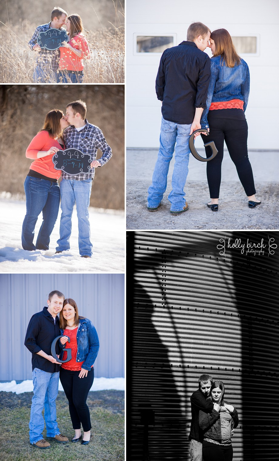 Iroquois-county-Gilman-IL-engagement-photographer_0326