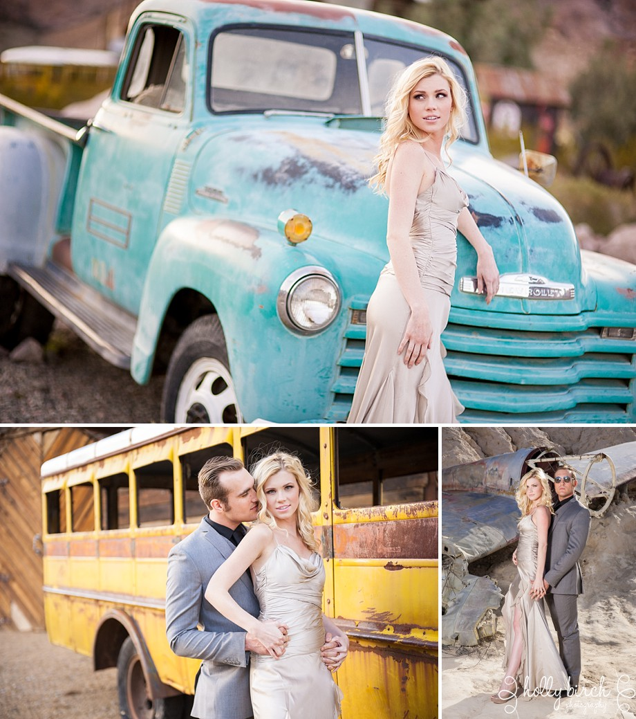 Modern-Champaign-wedding-photographer-desert-session_0313