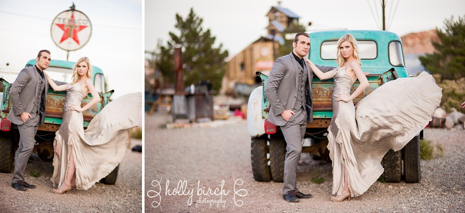 Modern-Champaign-wedding-photographer-desert-session_0314