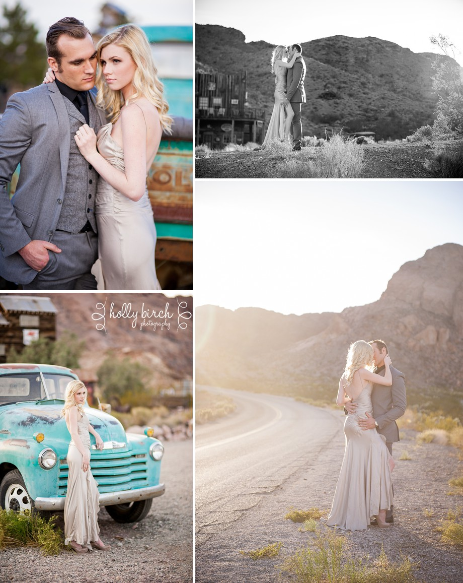 Modern-Champaign-wedding-photographer-desert-session_0315