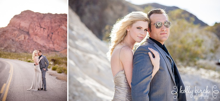 Modern-Champaign-wedding-photographer-desert-session_0316