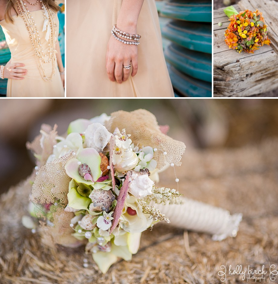 Modern-Champaign-wedding-photographer-desert-session_0317