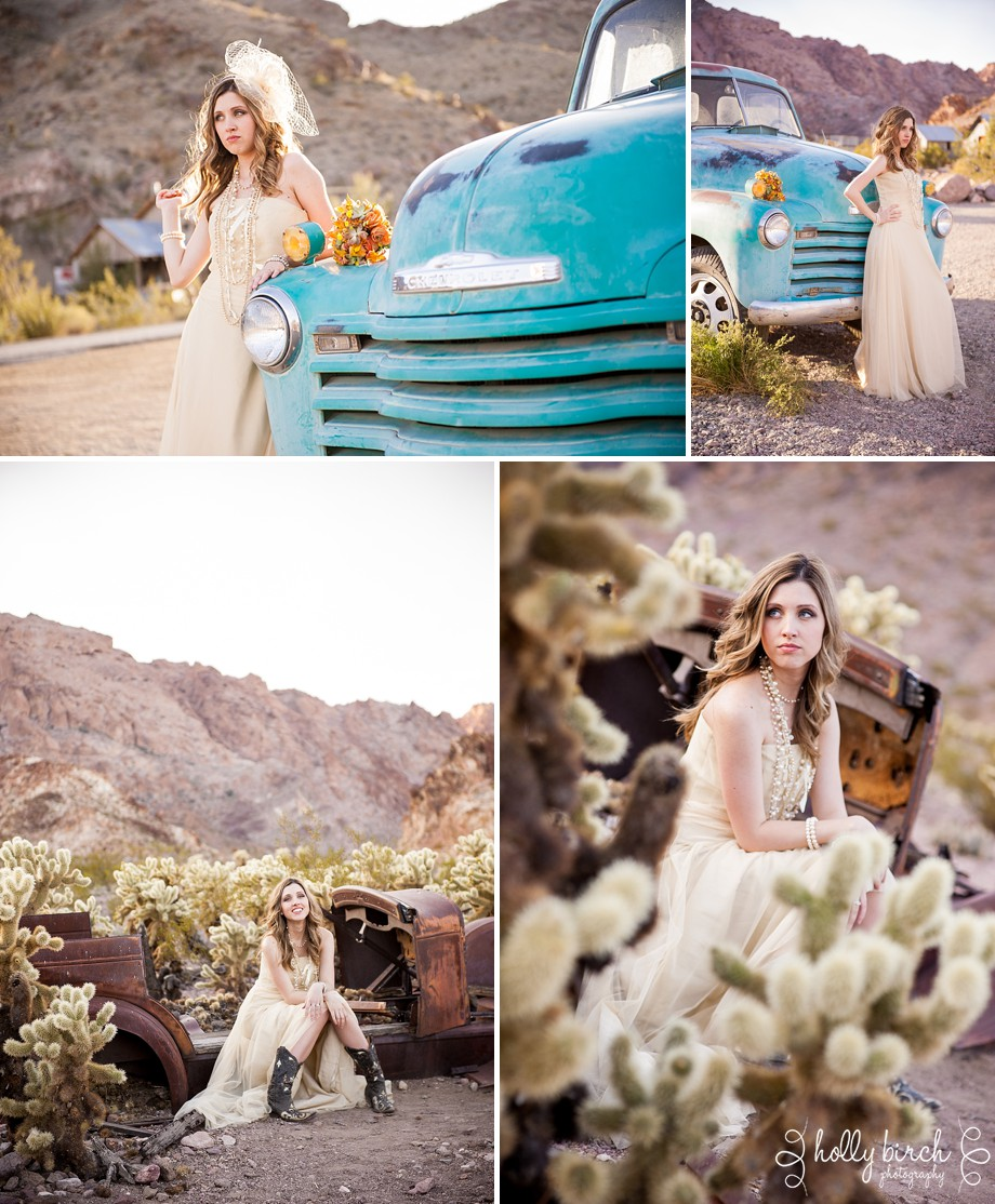 Modern-Champaign-wedding-photographer-desert-session_0318