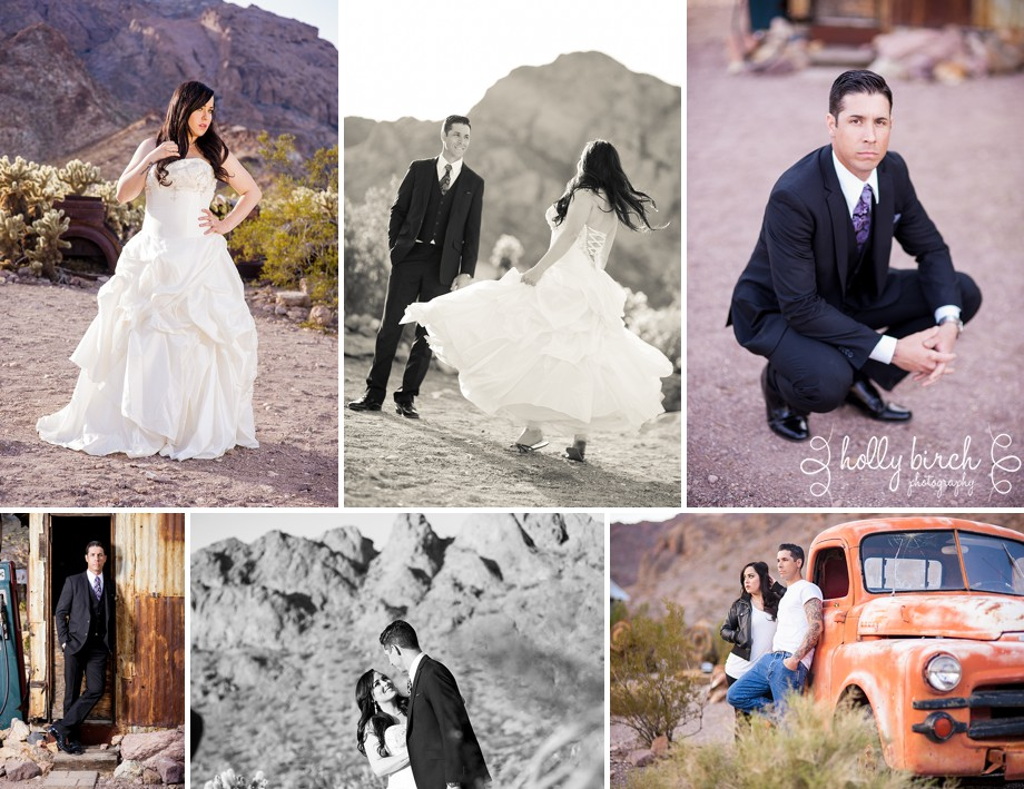 Modern-Champaign-wedding-photographer-desert-session_0320