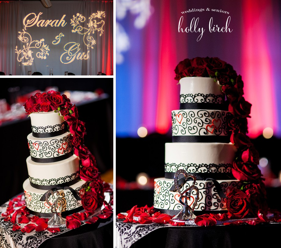 Cake Artist Studio Champaign