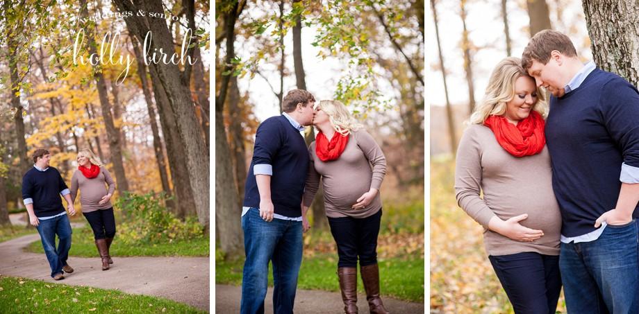 Monticello-Allerton-maternity-photos-session_0804