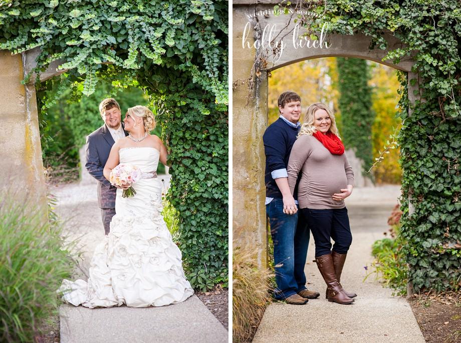 Monticello-Allerton-maternity-photos-session_0805
