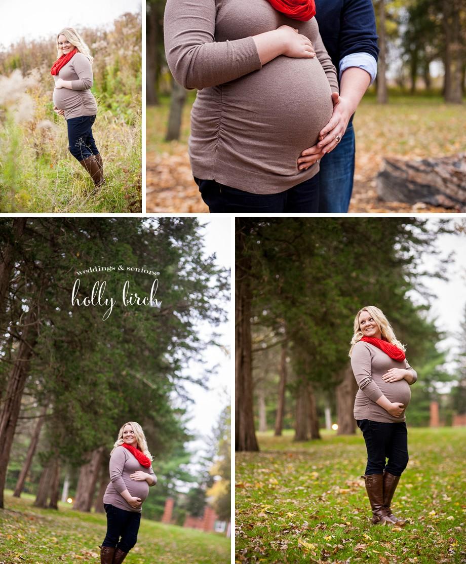 Monticello-Allerton-maternity-photos-session_0806