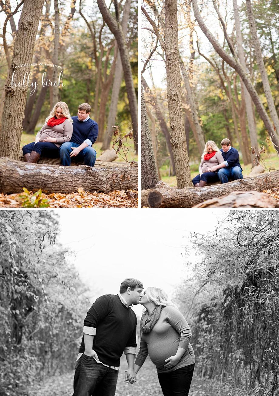 Monticello-Allerton-maternity-photos-session_0807