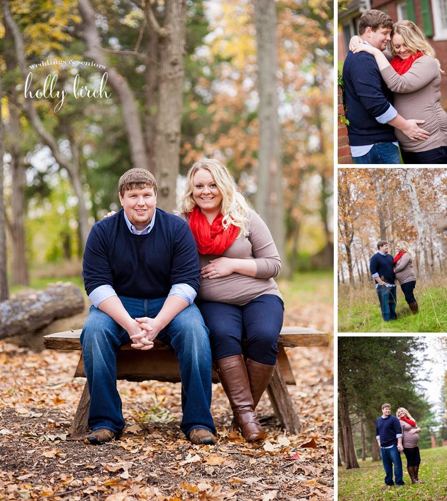 Monticello-Allerton-maternity-photos-session_0808