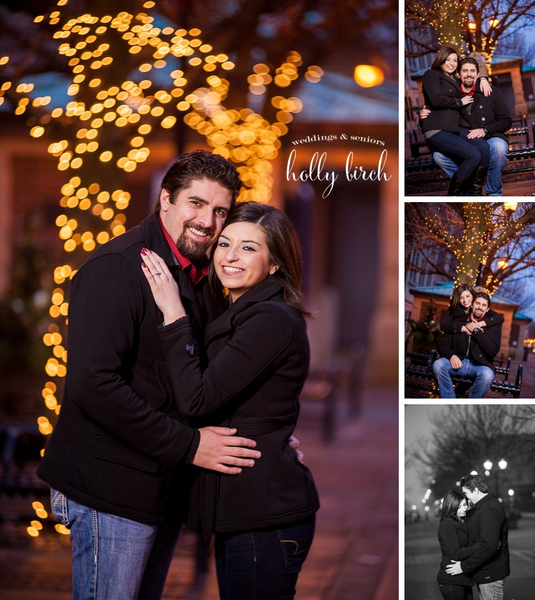 Springfield-IL-Christmas-holiday-lights-engagement-pictures_0917