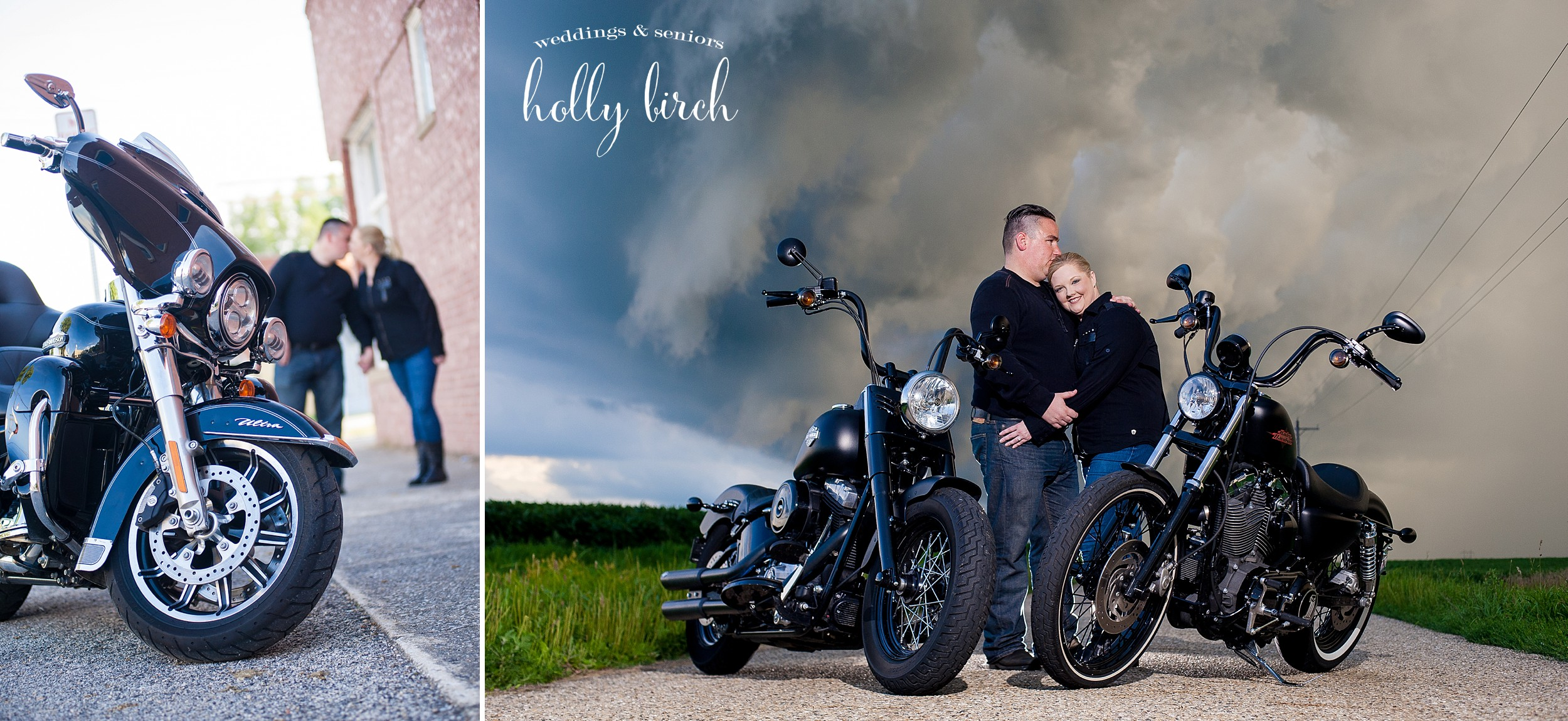 Central-Illinois-small-town-motorcycle-engagement-photos_1469