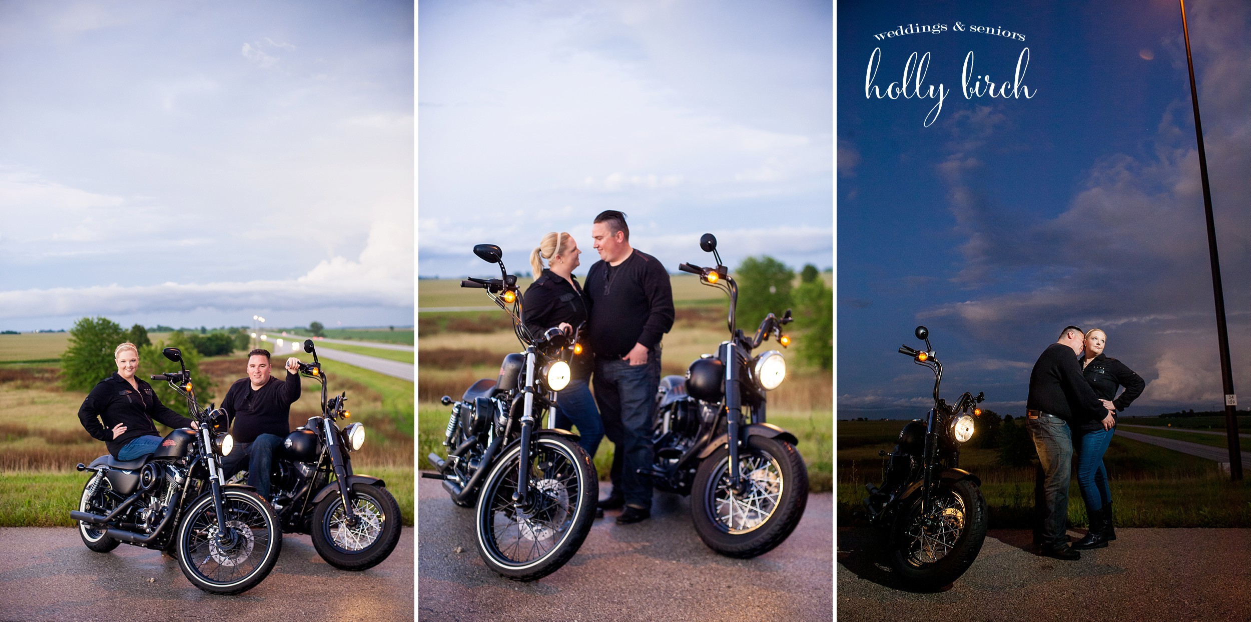 Central-Illinois-small-town-motorcycle-engagement-photos_1471