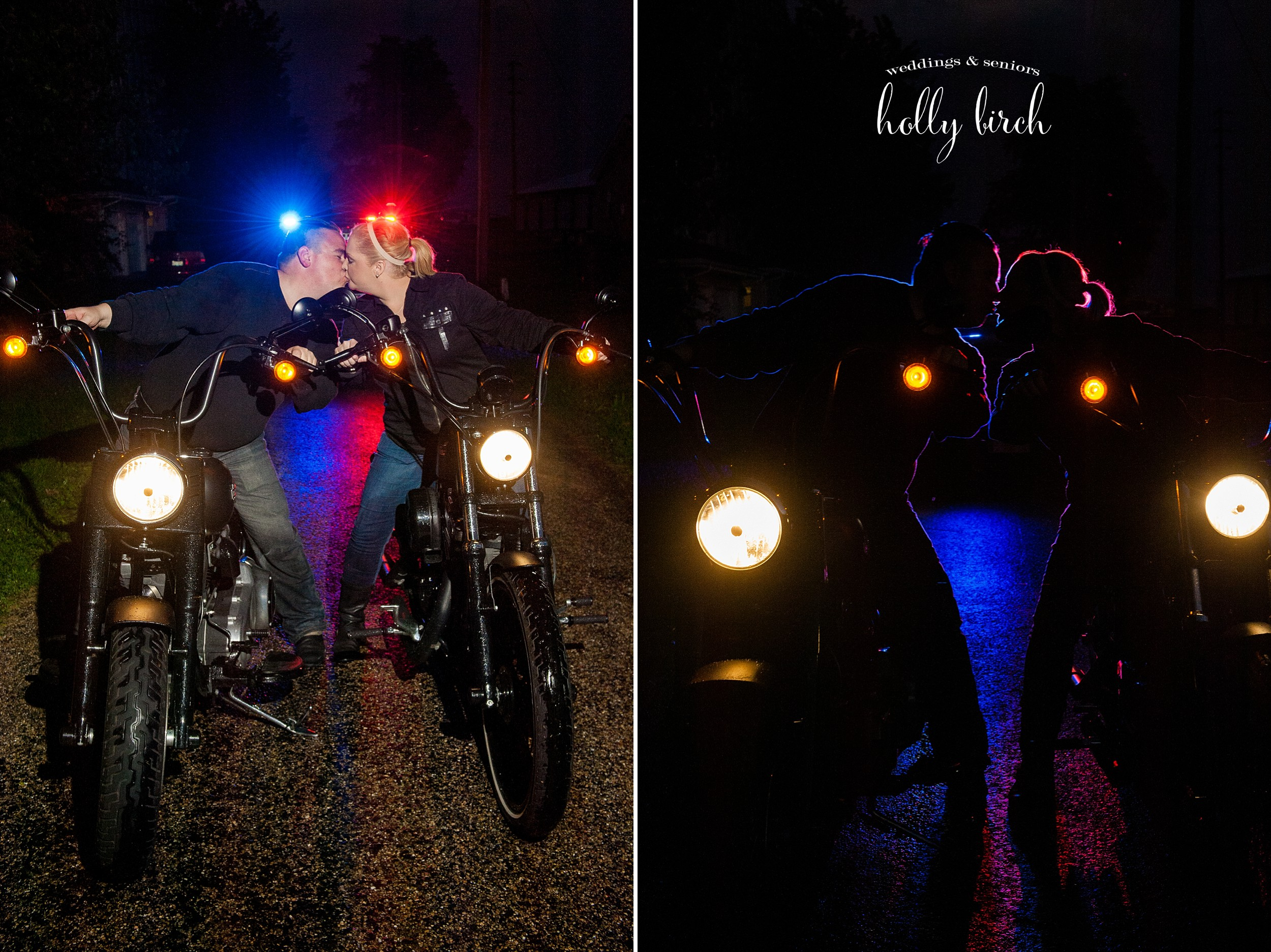 Central-Illinois-small-town-motorcycle-engagement-photos_1472