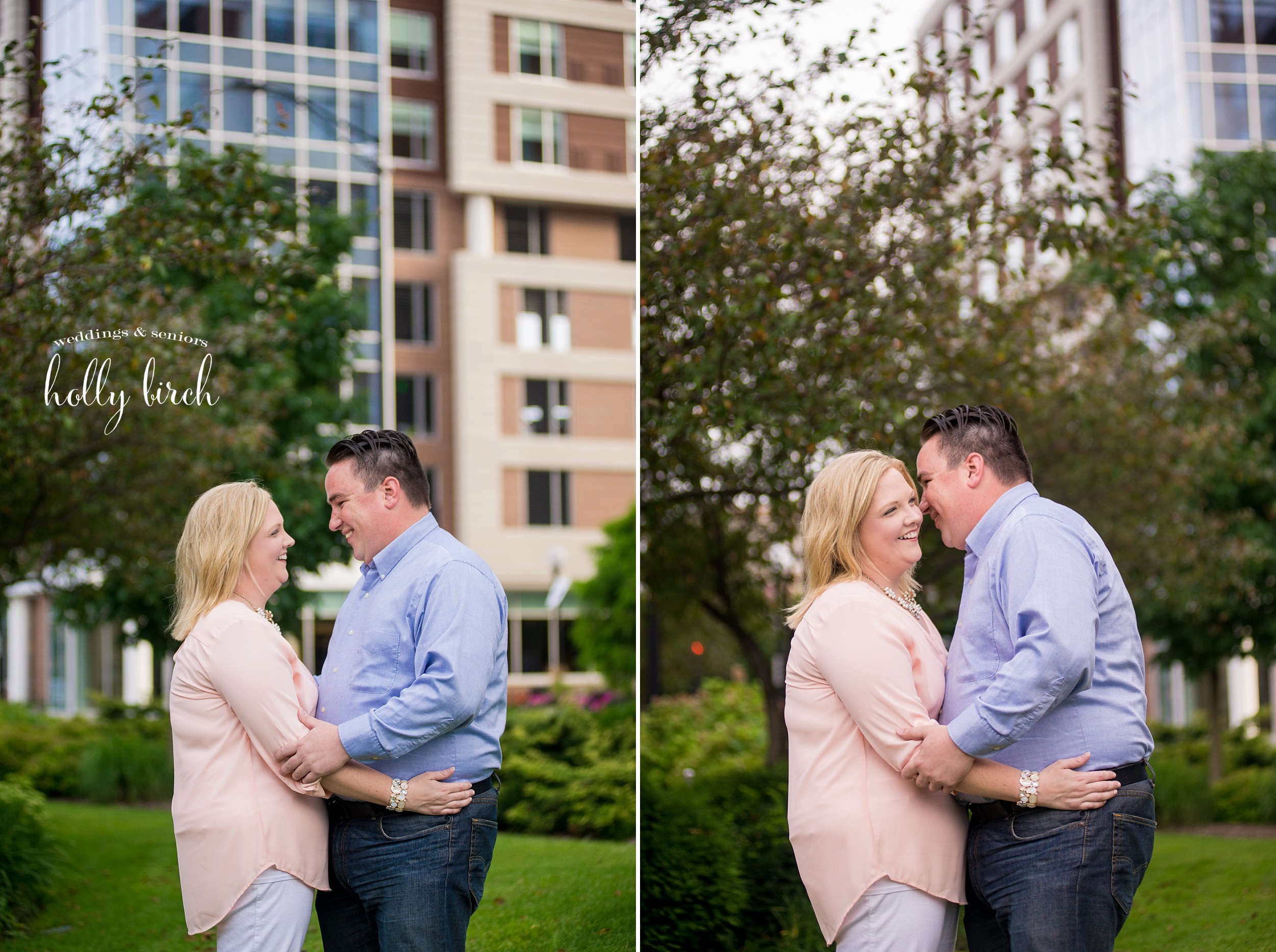 Downtown-Champaign-summer-evening-engagement-session_1422