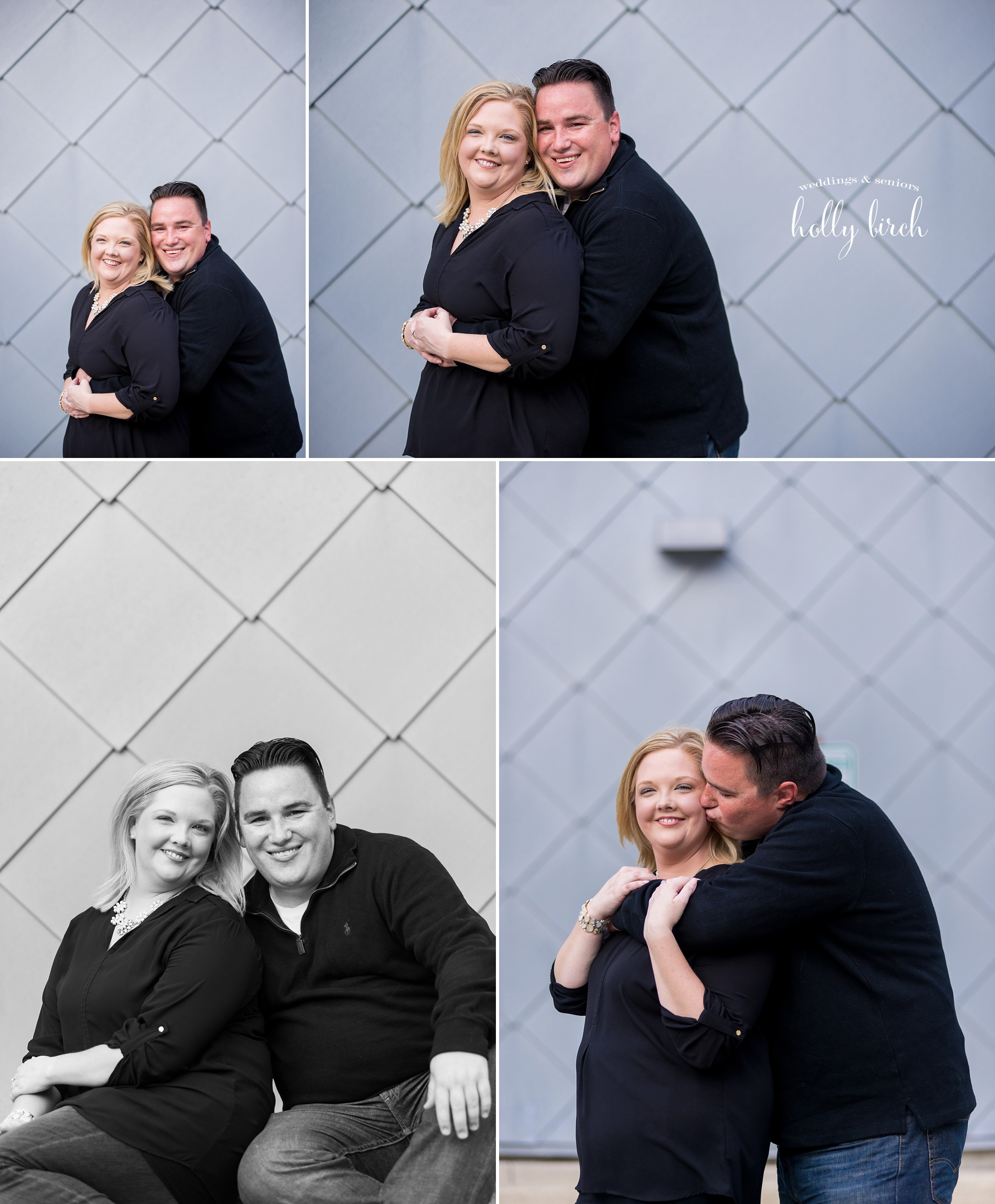 Downtown-Champaign-summer-evening-engagement-session_1426