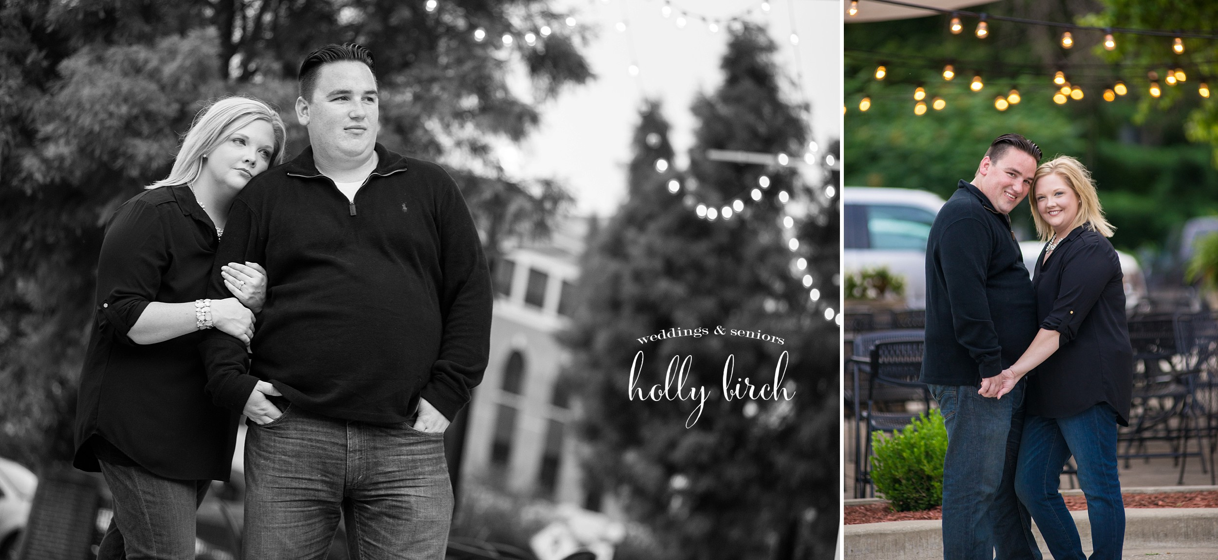 Downtown-Champaign-summer-evening-engagement-session_1427