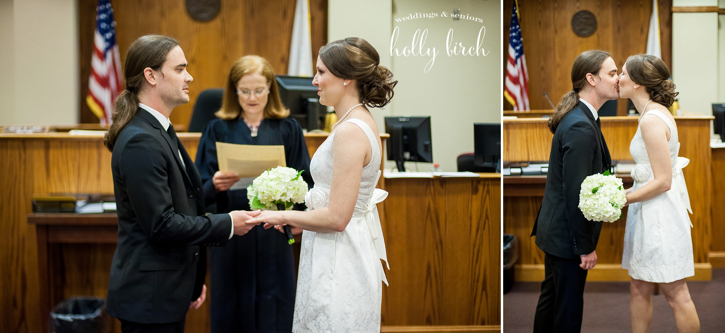 urbana courthouse wedding