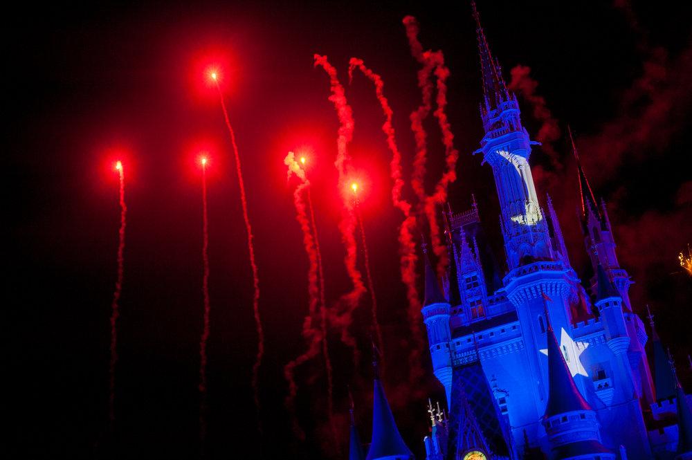 Disney2015-170.jpg