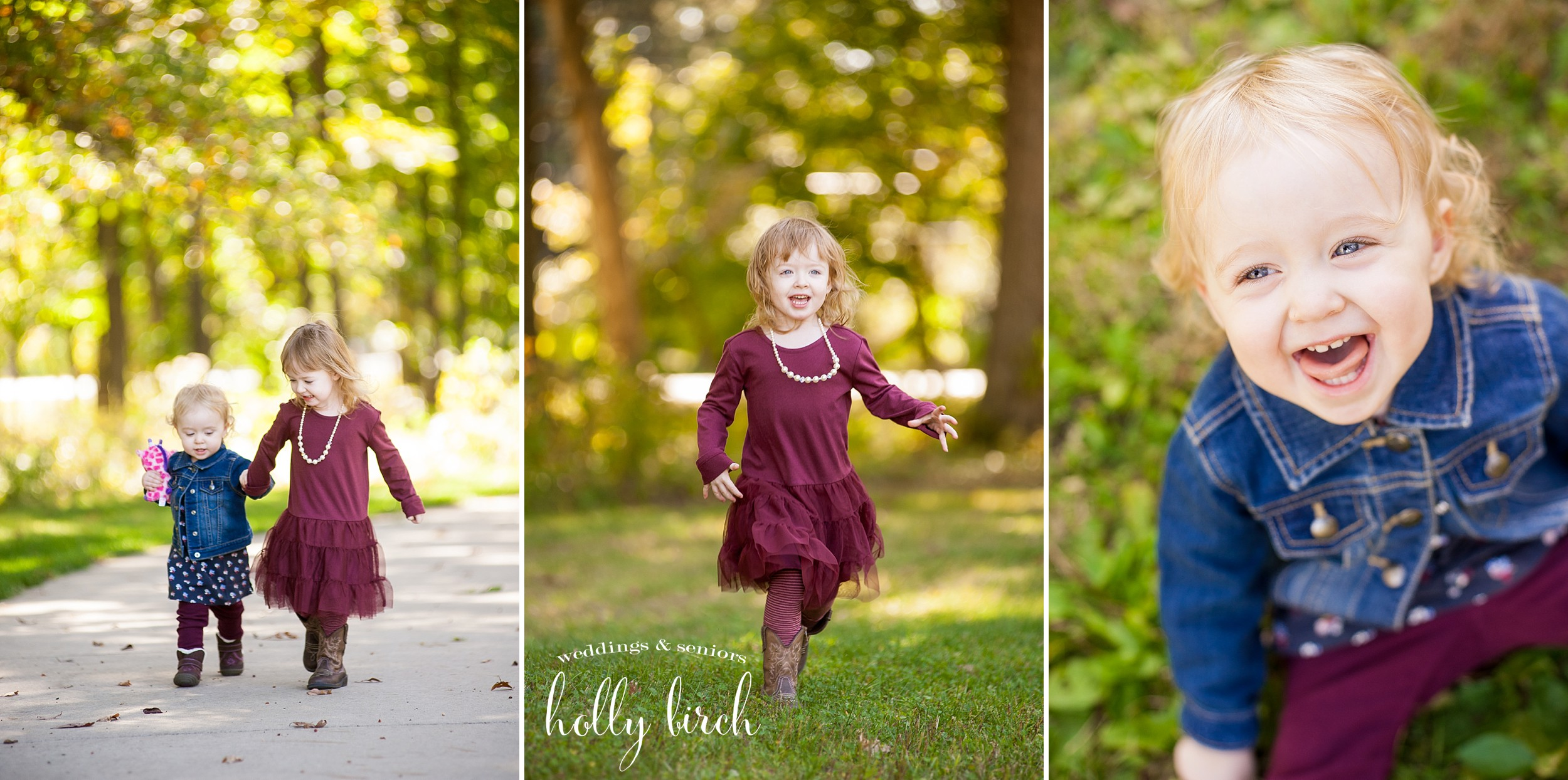 Champaign-fall-family-mini-sessions_1925