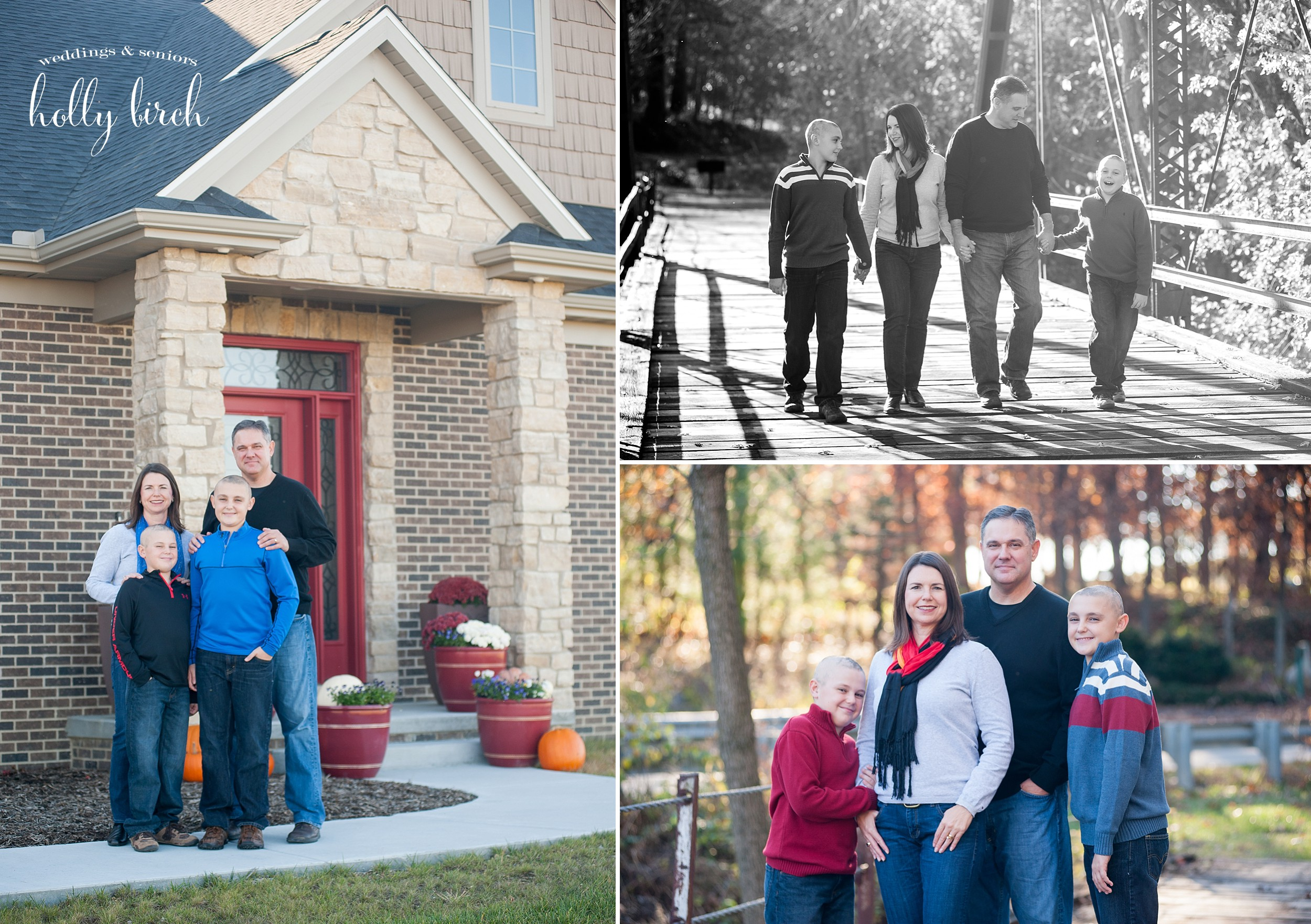 Champaign-fall-family-mini-sessions_1928