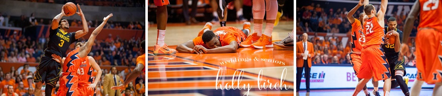 no pain no gain college basketball