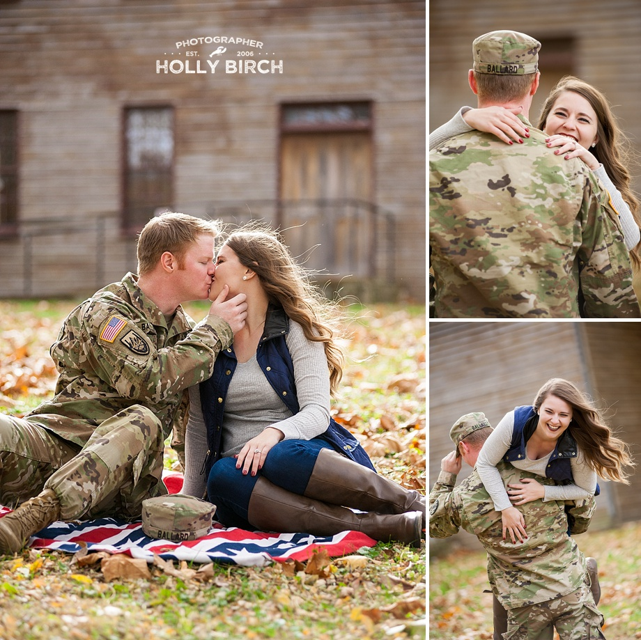 camouflage military uniform engagement