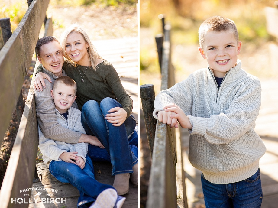 normal-il-maxwell-park-family-engagement-session_1251
