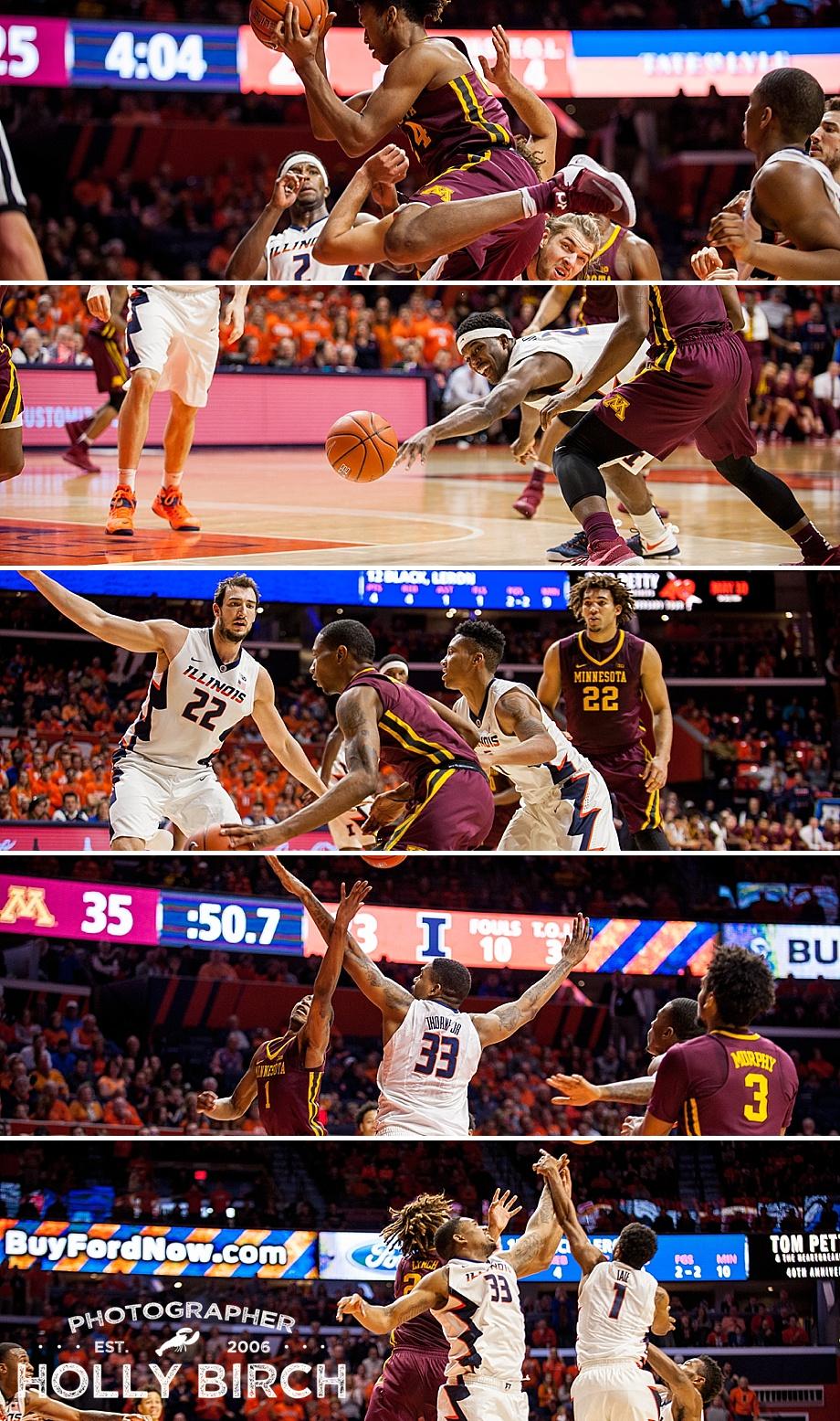 basketball sports action photos