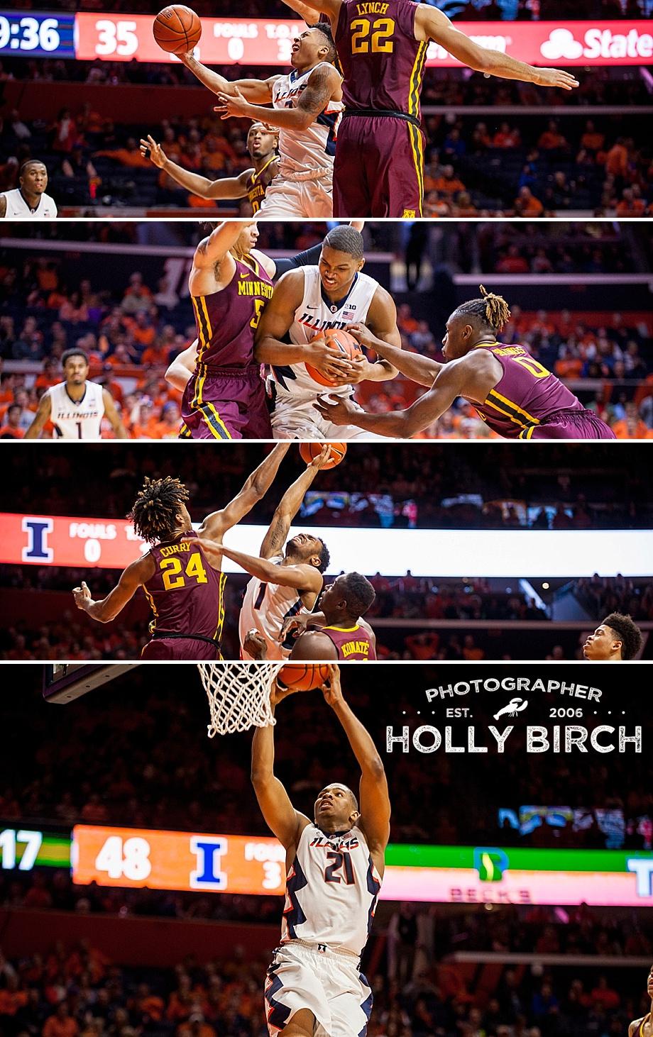 basketball layups and dunks
