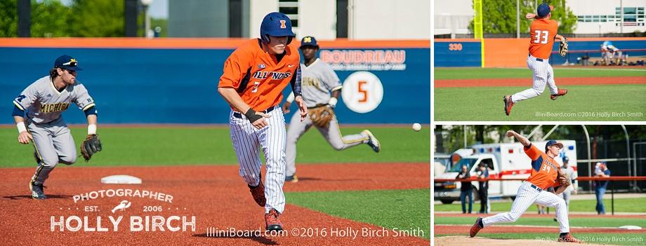 high school baseball photography workshop