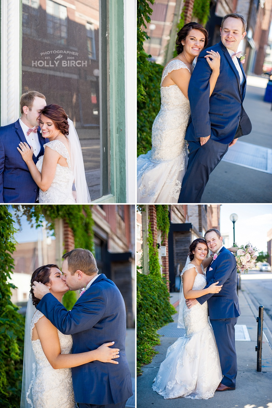 new husband and wife photos