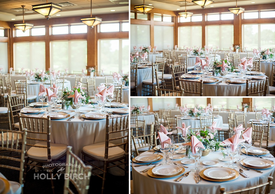 Stone-Creek-golf-club-wedding-Urbana-Midwest-Illinois-Chicago_2092.jpg