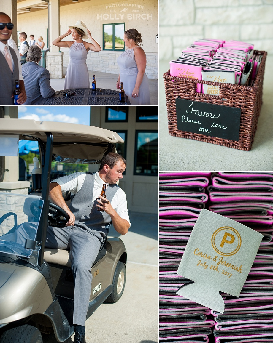 Stone-Creek-golf-club-wedding-Urbana-Midwest-Illinois-Chicago_2096.jpg