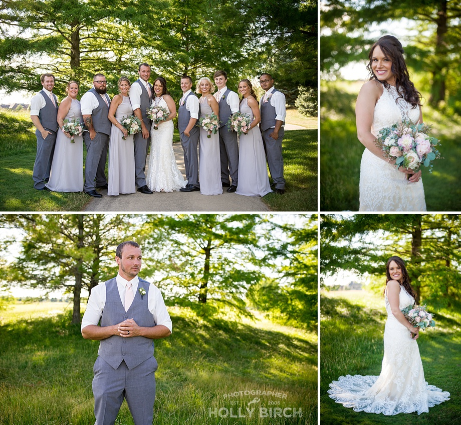 Stone-Creek-golf-club-wedding-Urbana-Midwest-Illinois-Chicago_2107.jpg
